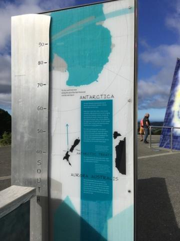 Nouvelle Zélande - Page 2 Img_3810