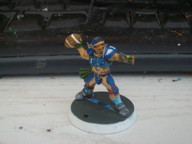 [Conversion] [Blood Bowl] Conversion Humains Imgp2020