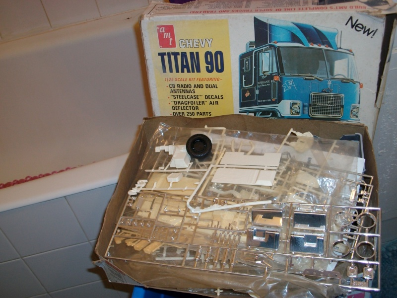 Chevy Titan 90 Imgp2114