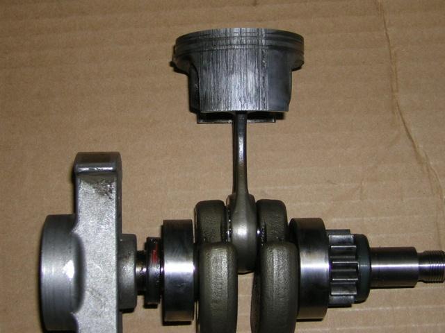 Soffiatori Stihl BR 500-600 Dscn0225