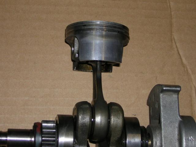 Soffiatori Stihl BR 500-600 Dscn0310