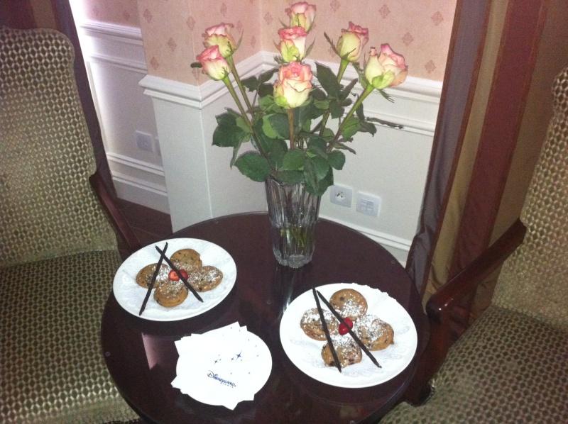 trip au disneyland hotel dans la suite bambi Img_1914