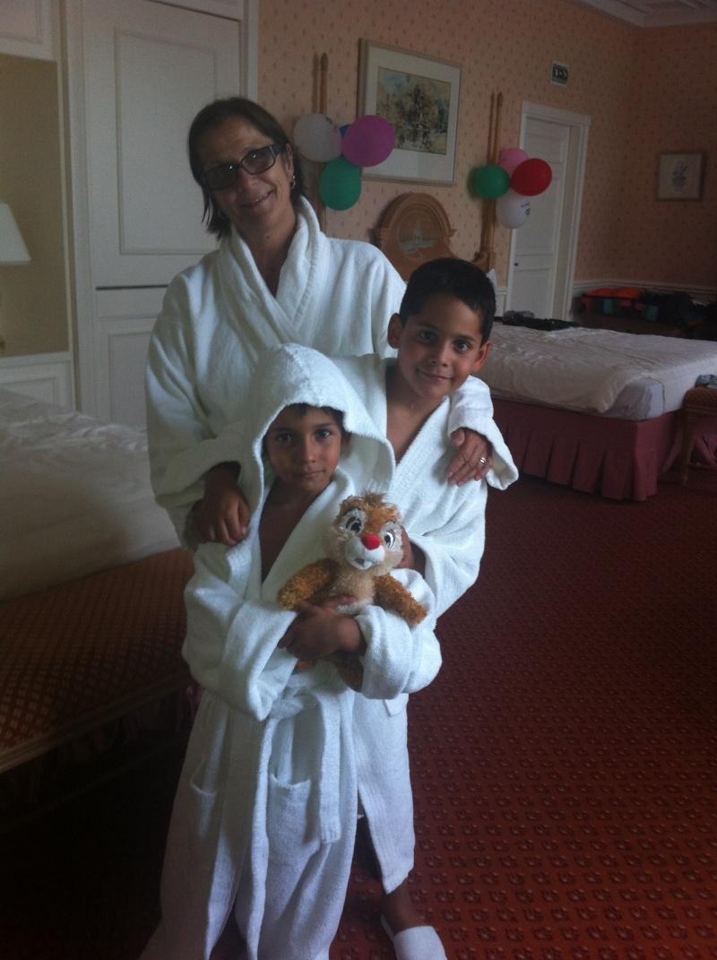 trip au disneyland hotel dans la suite bambi Img_1916