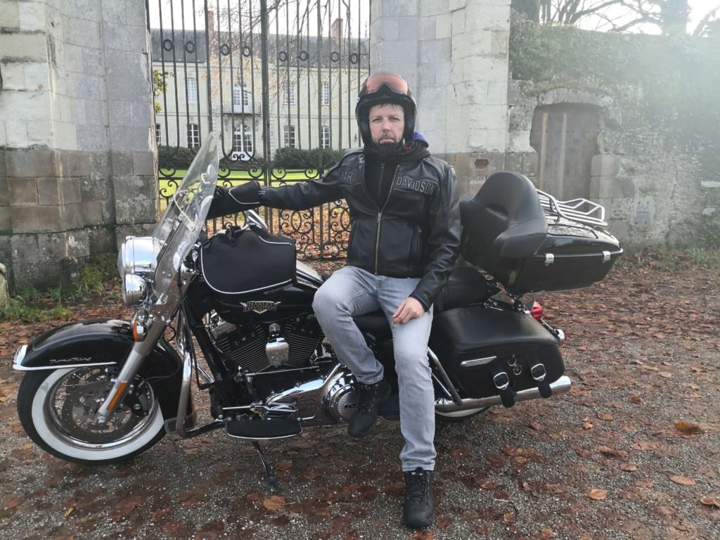 Road King uniquement, combien sur Passion-Harley  - Page 23 325f1c10