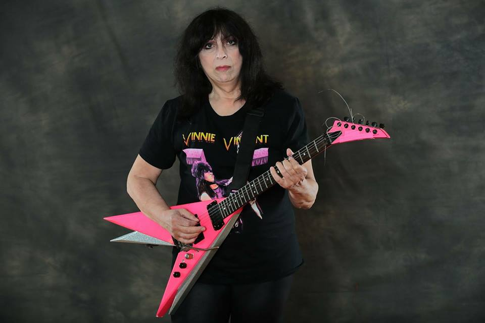 Vinnie Vincent - Page 29 40457710