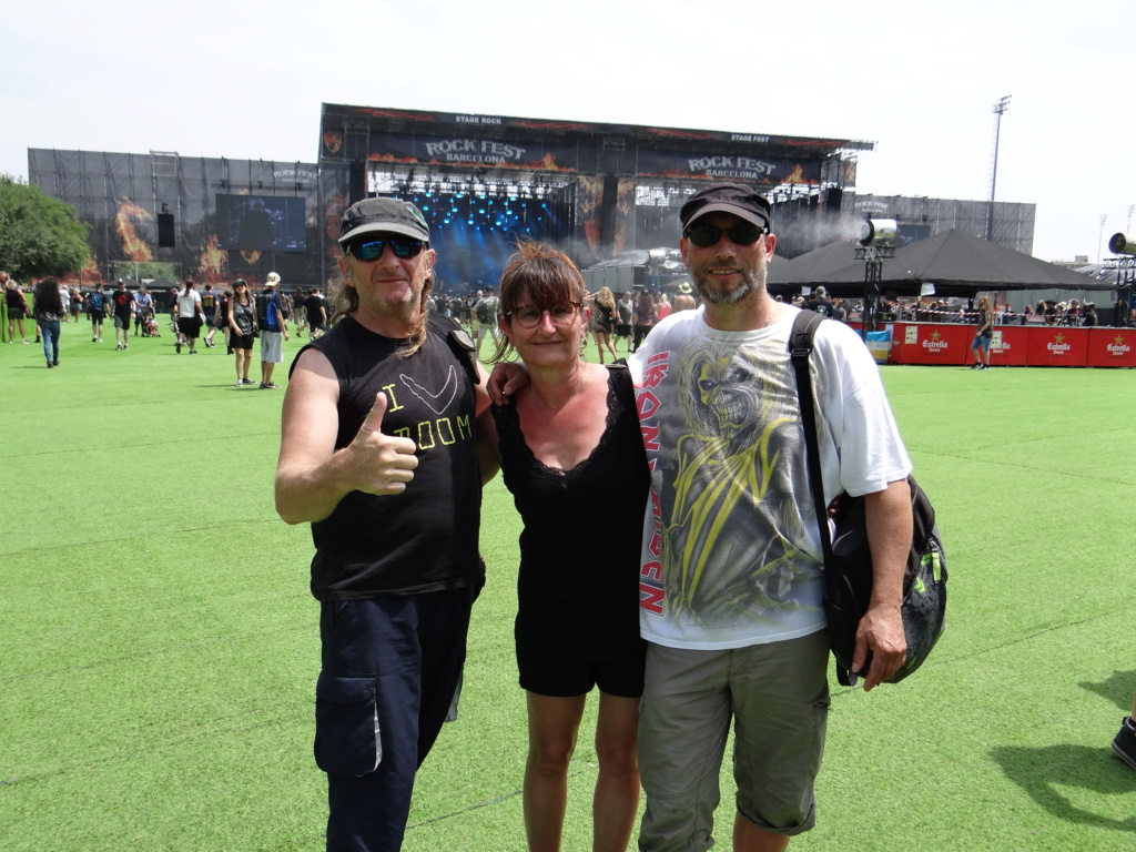 Rock Fest Barcelone 2019 Dsc00617