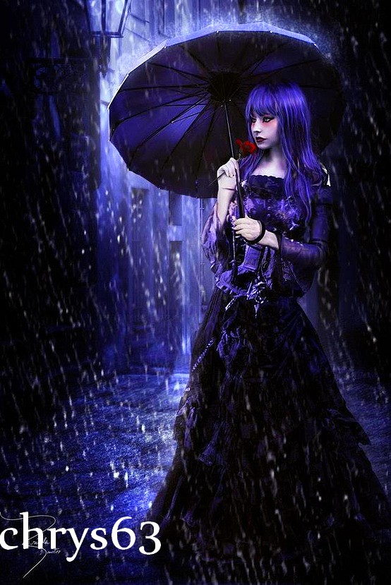 Avatars Gothique - Page 2 Gothic10