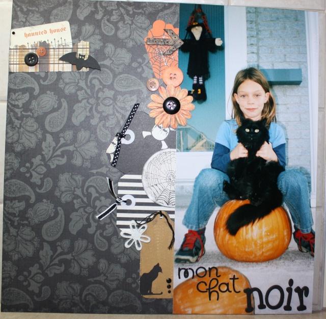 8 octobre - Chat noir Mon_ch10
