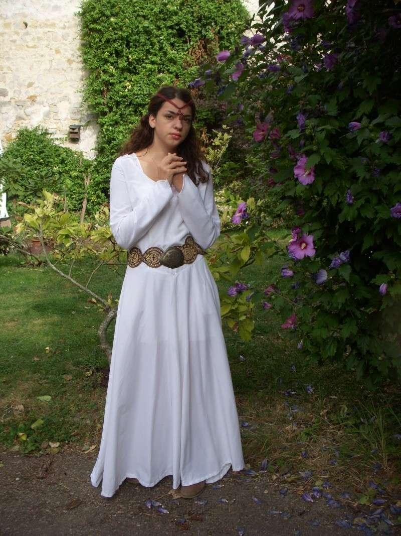 Robe médiéval (façon marié?) Photo_10