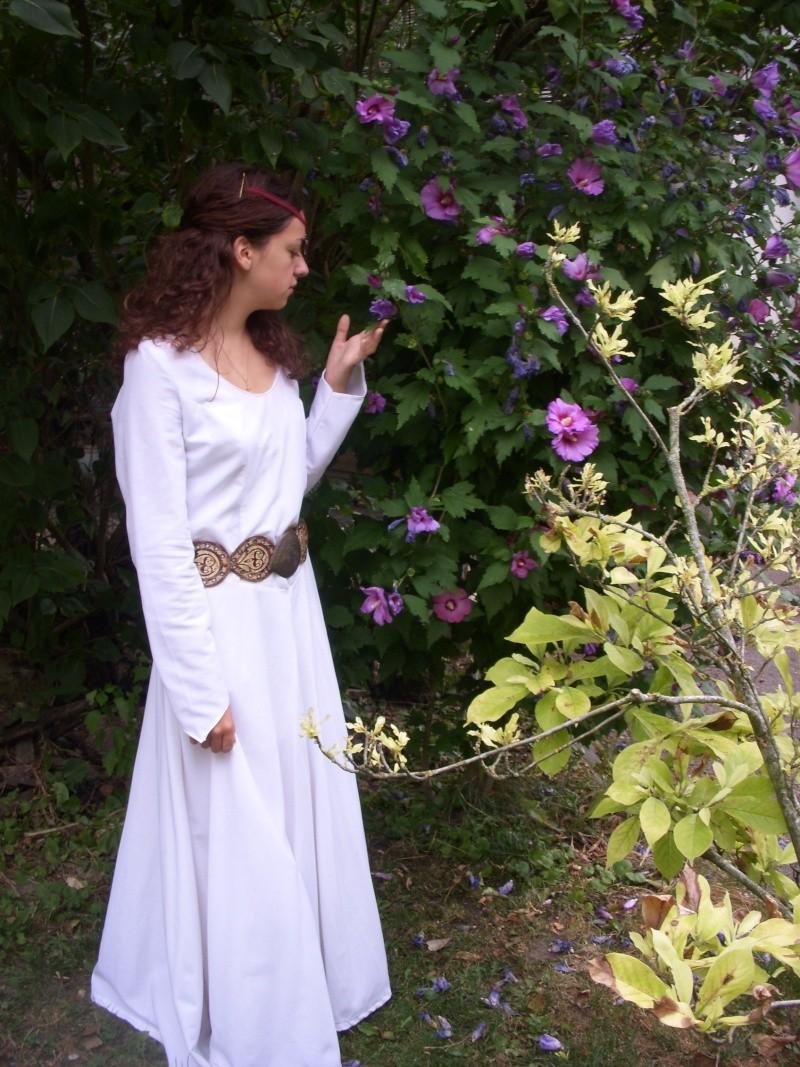 Robe médiéval (façon marié?) Photo_11