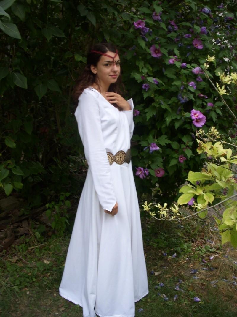 Robe médiéval (façon marié?) Photo_12
