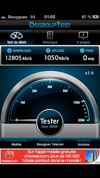 [Pratique] La 3G+ à 42 Mbit/s, oui... mais pour qui et où? Img_3310