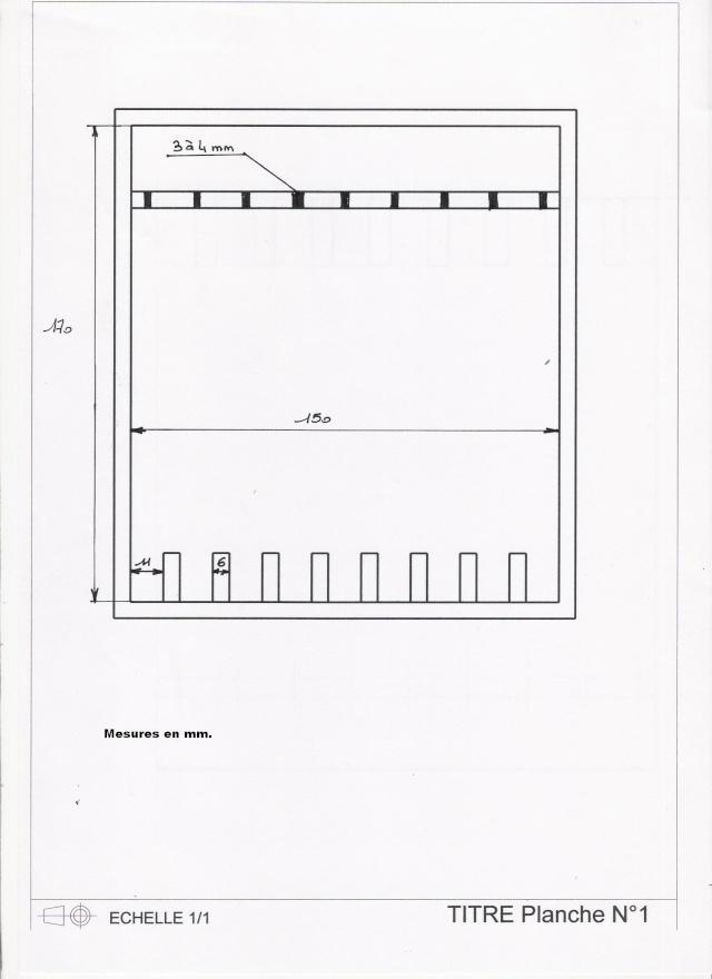 Rangement pour C.C - Page 3 Boite_10