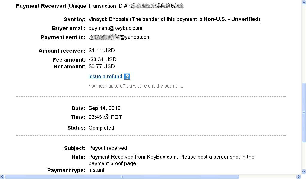 KEYBUX-Great site Keybux10
