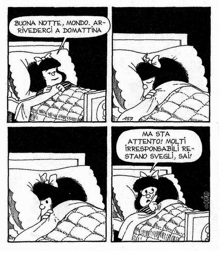 Chi prende il caffè ... pago io! - Pagina 40 Mafald10