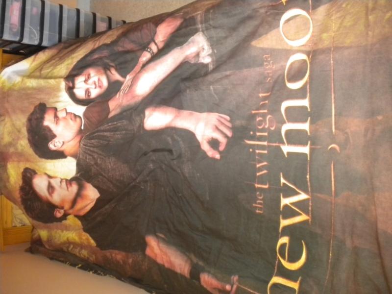 [Saga Twilight] Votre collection en photos - Page 15 Dscn2710