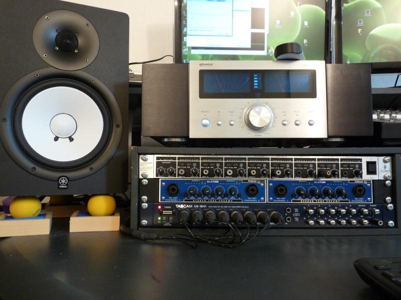schede audio P1160516