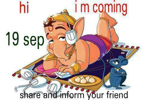 ~~Hitech Ganesh Chaturthi~~ A_112
