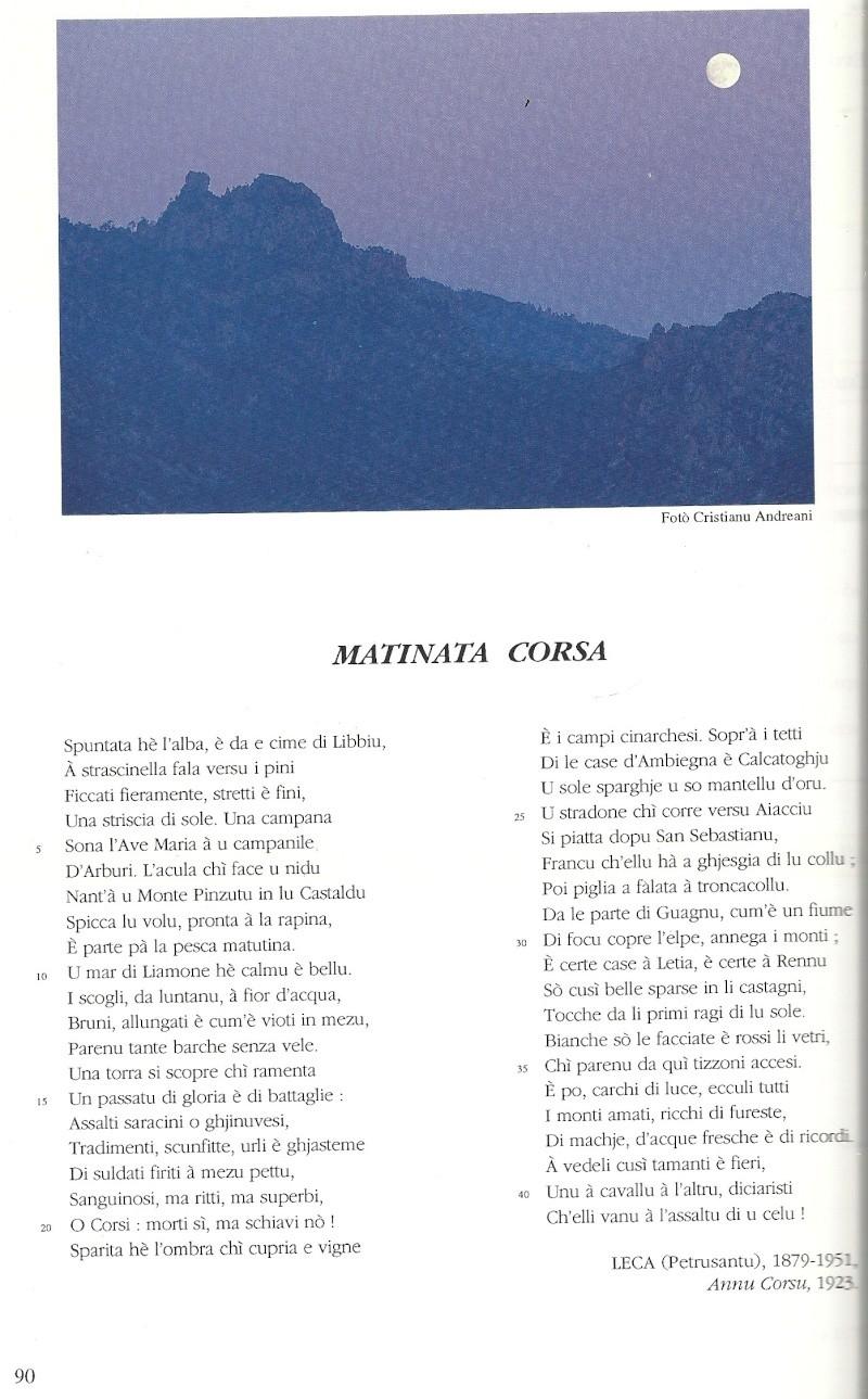Leca Petru Santu  Numari10