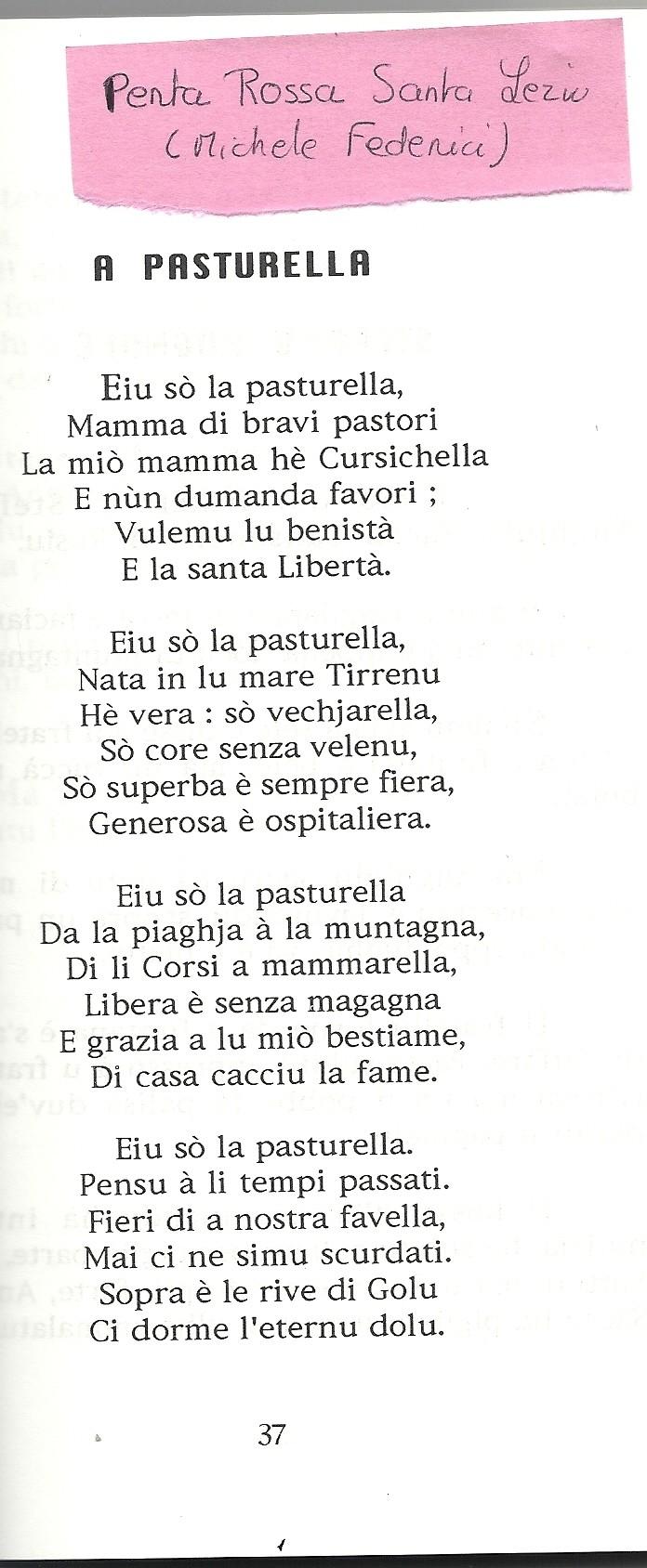 Federici Michele Numari11