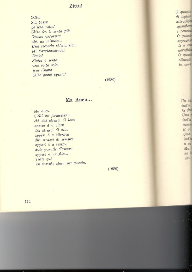 Fusina Ghjacumu - Page 2 Numari12