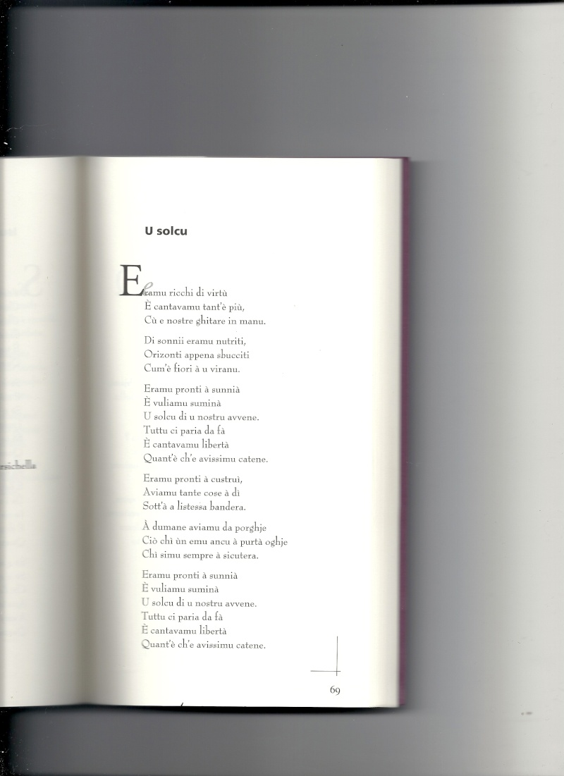 Ancey Olivier  Numari15