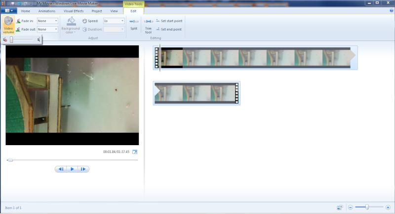 Question aux pros de Windows Movie Maker Movie_10