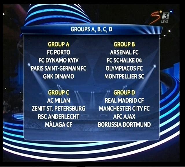 UEFA Champions' League Offical Page Cap00_13