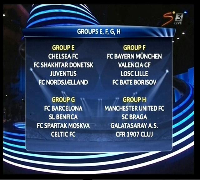 UEFA Champions' League Offical Page Cap01_12