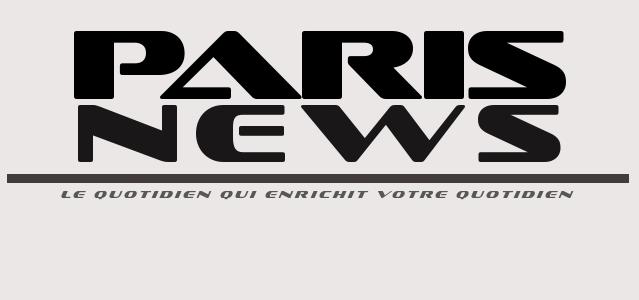 Paris News du Samedi 19 Février 2011 Paris_12
