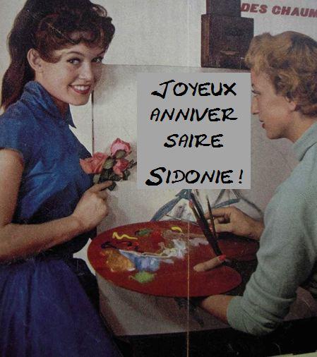 JOYEUX ANNIVERSAIRE SIDONIE!!! - Page 2 Anniv_10