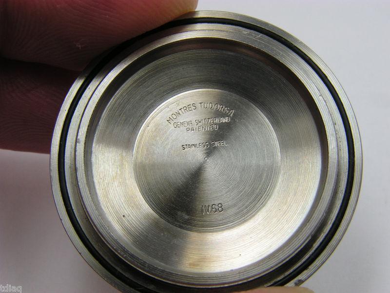 Reference couronne Rolex pour Tudor 7016 Kgrhqn10