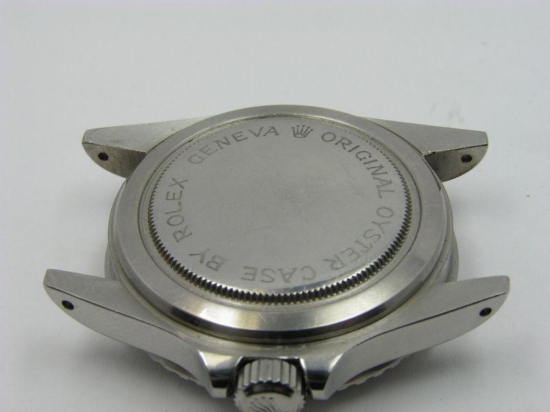 Reference couronne Rolex pour Tudor 7016 Kgrhqv10
