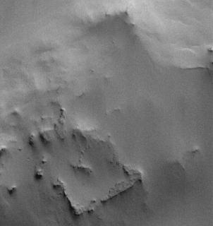 Ciudades en Marte?? 001qh010