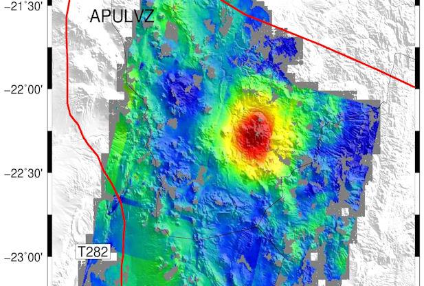 Actividad volcánica 2012 - Página 2 12263510