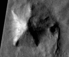 Ciudades en Marte?? Dmpira10