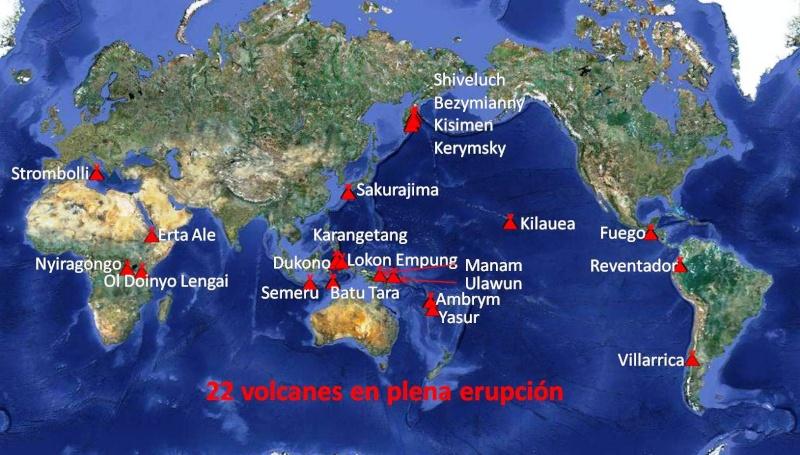 Actividad volcánica 2012 - Página 2 Imagen89