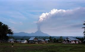 Actividad volcánica 2012 - Página 2 Images26