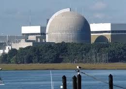 Plantas Nucleares - Riesgos y Aciertos Images64