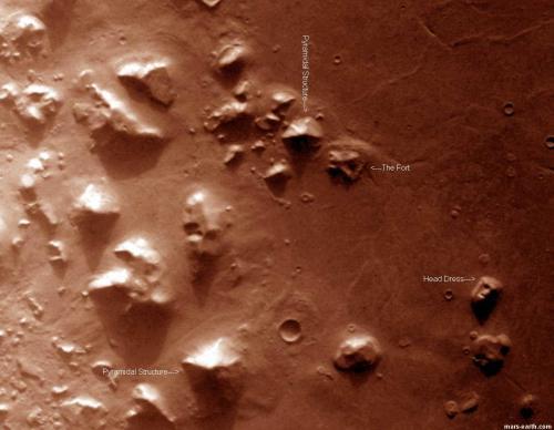 Ciudades en Marte?? Largec10