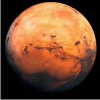 Ciudades en Marte?? Mars10