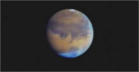 Ciudades en Marte?? Mars110