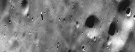 Ciudades en Marte?? Monoli15