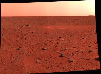 Ciudades en Marte?? Pia05010