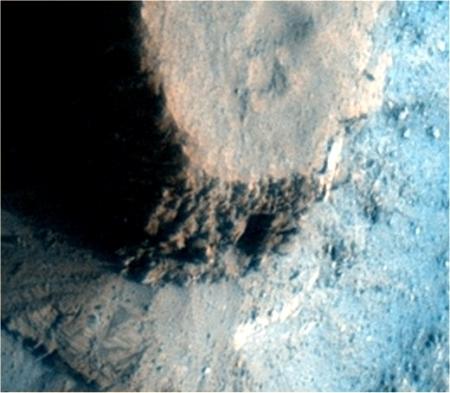 Ciudades en Marte?? Puerta11