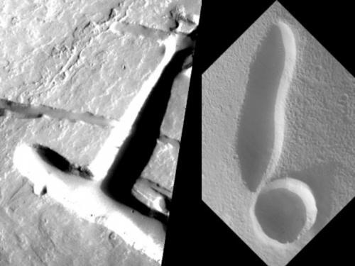 Ciudades en Marte?? Slide110