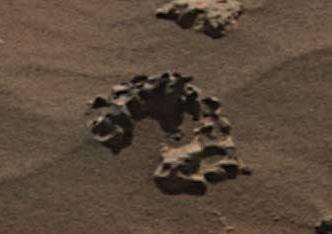 Ciudades en Marte?? Snake-10