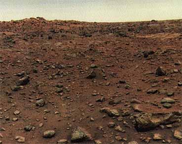 Ciudades en Marte?? Viking10