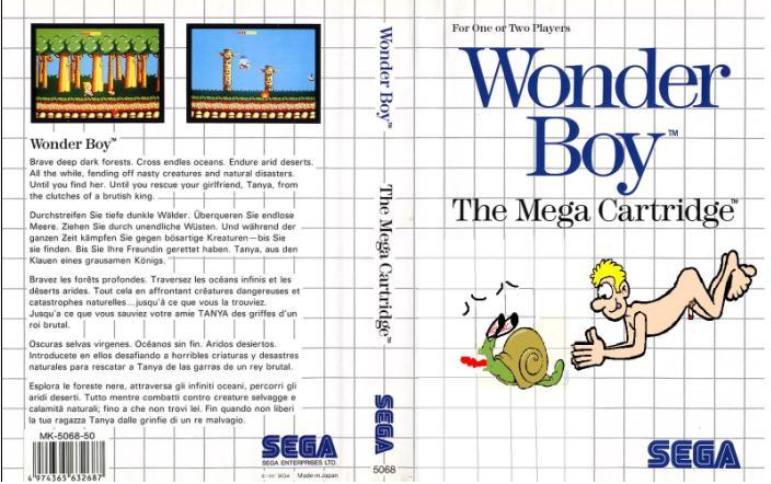 WB Newlook Wonder11