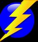 Electricité/Convertisseur